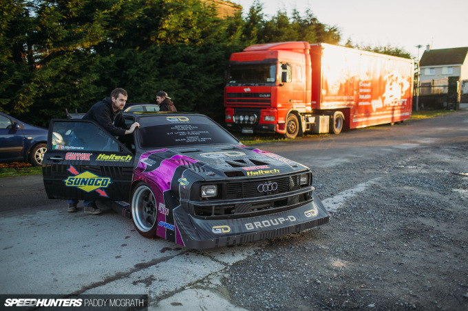 2017 DMAC Audi S1 Update Speedhunters by Paddy McGrath-3