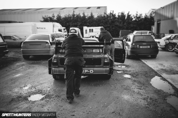 2017 DMAC Audi S1 Update Speedhunters by Paddy McGrath-4