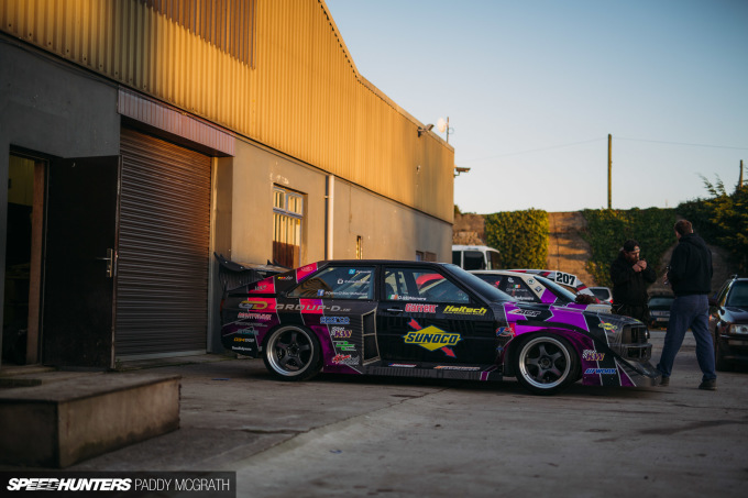 2017 DMAC Audi S1 Update Speedhunters by Paddy McGrath-12