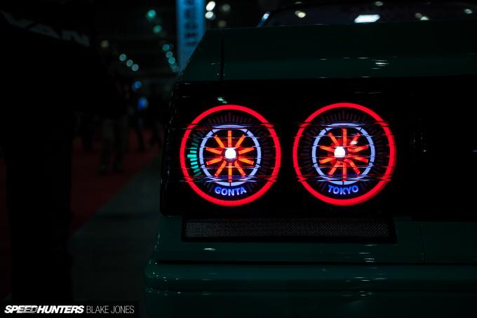TAS2017-Kyusha-blakejones-speedhunters-1818