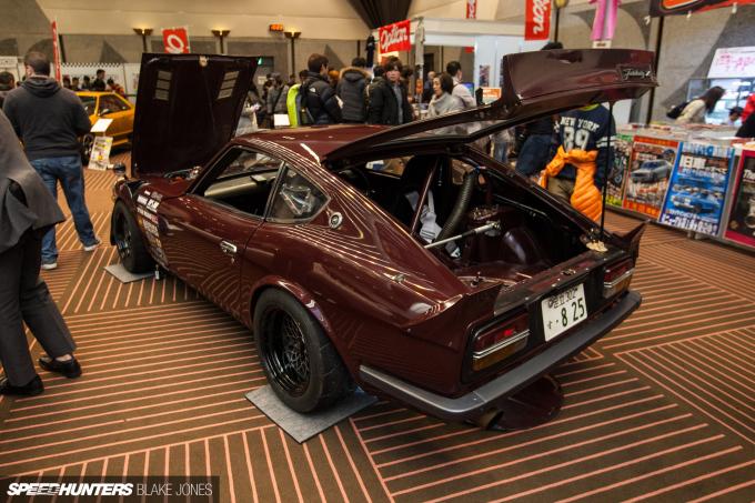 TAS2017-Kyusha-blakejones-speedhunters-2307
