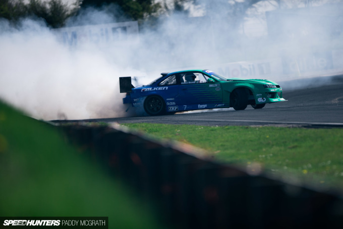 2016 James Deane Speedhunters by Paddy McGrath-2