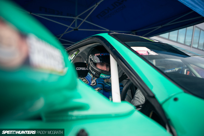 2016 James Deane Speedhunters by Paddy McGrath-5