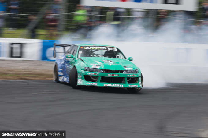 2016 James Deane Speedhunters by Paddy McGrath-8