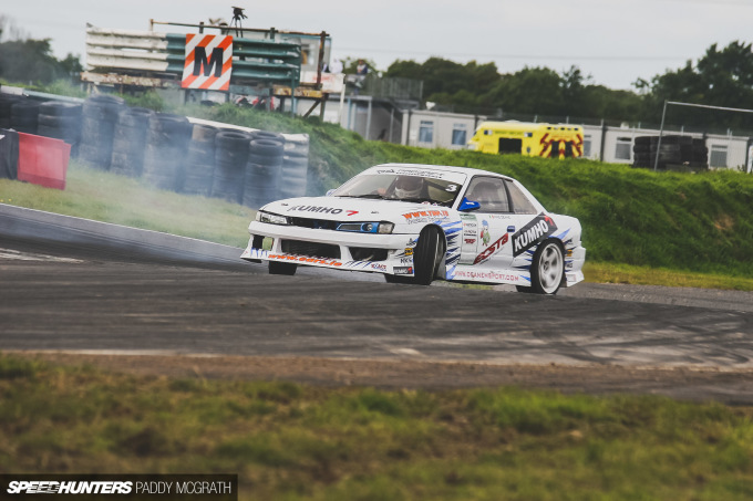 2016 The Deanes Speedhunters by Paddy McGrath-9