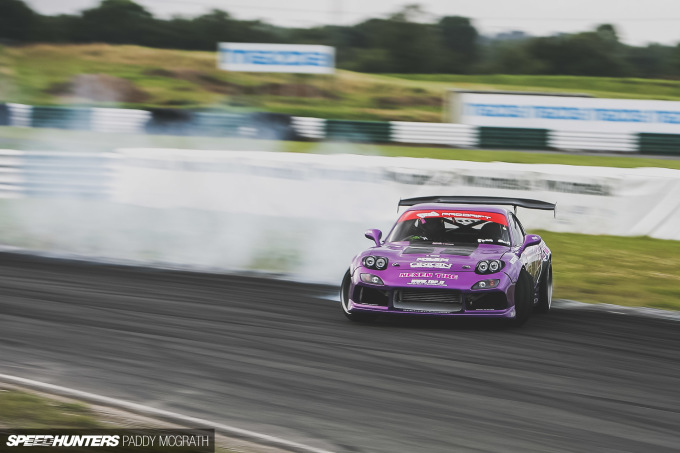 2016 The Deanes Speedhunters by Paddy McGrath-13