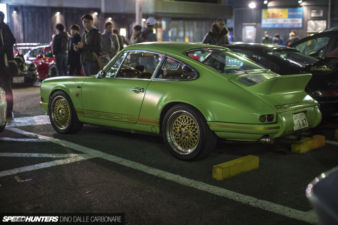 rwb_new_year_meet_17_dino_dalle_carbonare_06