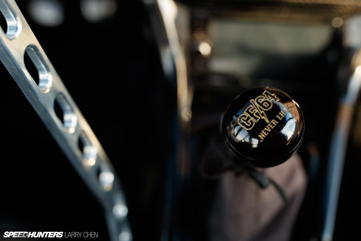 2017 06 1976 datsun 280z engine block for sale - Larry_chen_2017_speedhunters_forsberg_280z_39 Larry_chen_2017_speedhunters_forsberg_280z_42 Larry_chen_2017_speedhunters_forsberg_280z_44