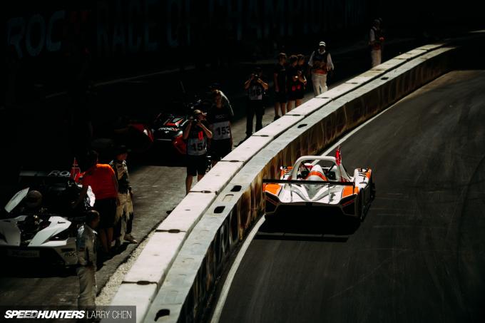 Larry_Chen_2017_Speedhunters_roc_Race_of_champions_miami_09