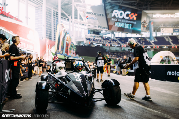 Larry_Chen_2017_Speedhunters_roc_Race_of_champions_miami_10