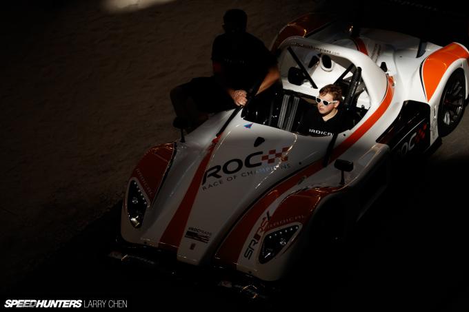 Larry_Chen_2017_Speedhunters_roc_Race_of_champions_miami_11