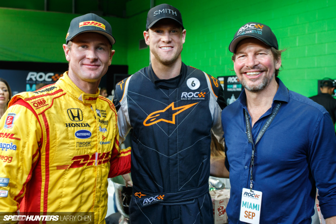 Larry_Chen_2017_Speedhunters_roc_Race_of_champions_miami_12