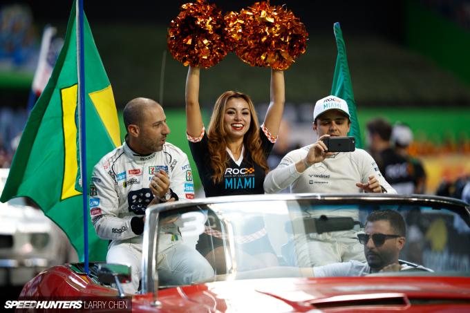 Larry_Chen_2017_Speedhunters_roc_Race_of_champions_miami_16