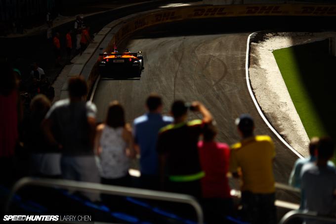 Larry_Chen_2017_Speedhunters_roc_Race_of_champions_miami_22