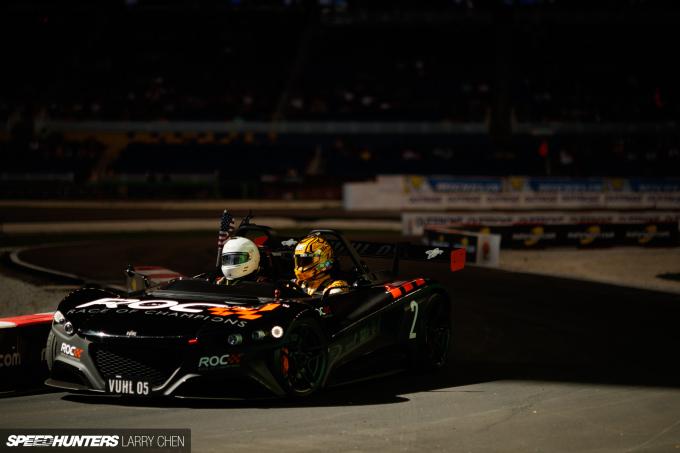Larry_Chen_2017_Speedhunters_roc_Race_of_champions_miami_23