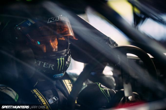 Larry_Chen_2017_Speedhunters_roc_Race_of_champions_miami_26