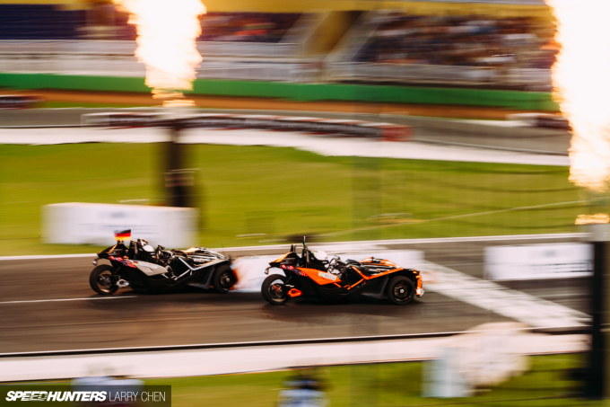 Larry_Chen_2017_Speedhunters_roc_Race_of_champions_miami_27
