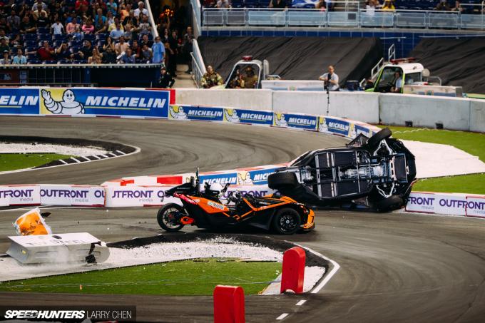 Larry_Chen_2017_Speedhunters_roc_Race_of_champions_miami_28