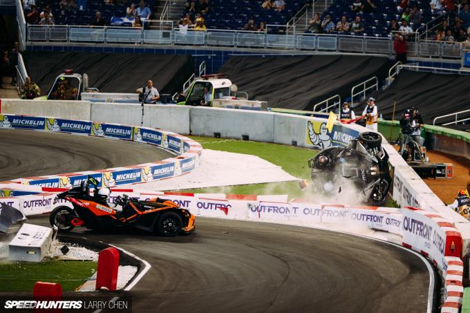 Larry_Chen_2017_Speedhunters_roc_Race_of_champions_miami_30