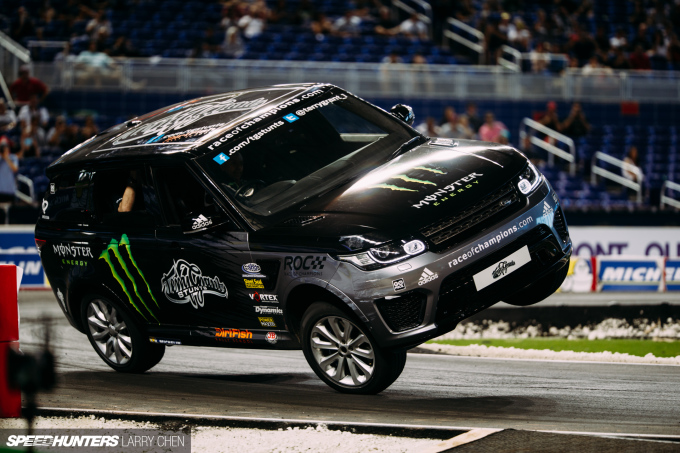 Larry_Chen_2017_Speedhunters_roc_Race_of_champions_miami_33