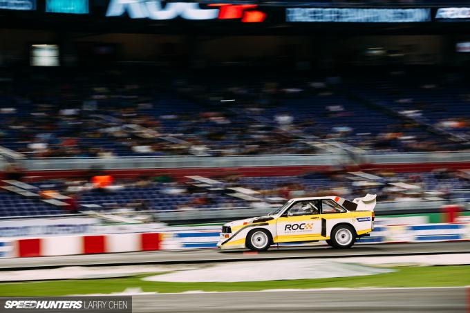 Larry_Chen_2017_Speedhunters_roc_Race_of_champions_miami_35