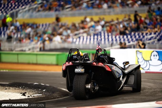 Larry_Chen_2017_Speedhunters_roc_Race_of_champions_miami_38