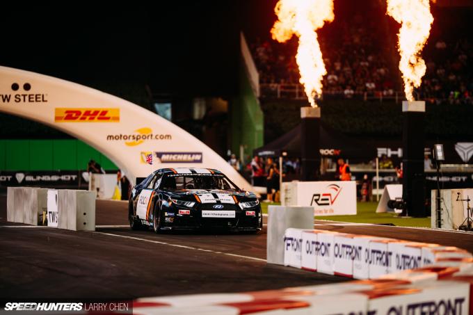 Larry_Chen_2017_Speedhunters_roc_Race_of_champions_miami_39