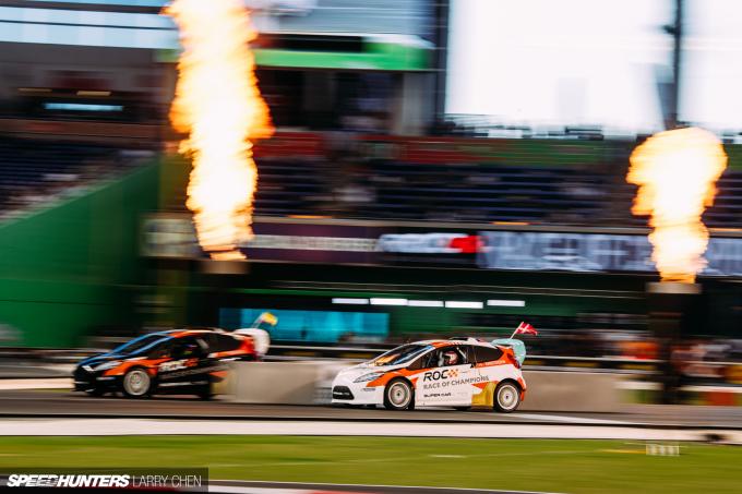 Larry_Chen_2017_Speedhunters_roc_Race_of_champions_miami_42