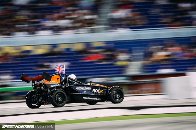 Larry_Chen_2017_Speedhunters_roc_Race_of_champions_miami_44