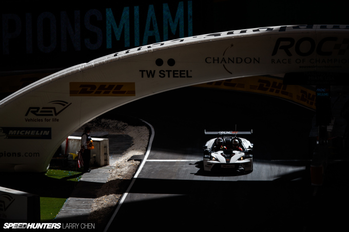 Larry_Chen_2017_Speedhunters_roc_Race_of_champions_miami_46