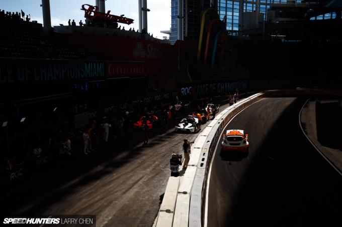 Larry_Chen_2017_Speedhunters_roc_Race_of_champions_miami_47
