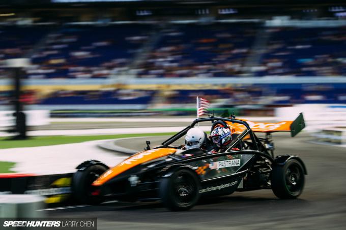 Larry_Chen_2017_Speedhunters_roc_Race_of_champions_miami_49