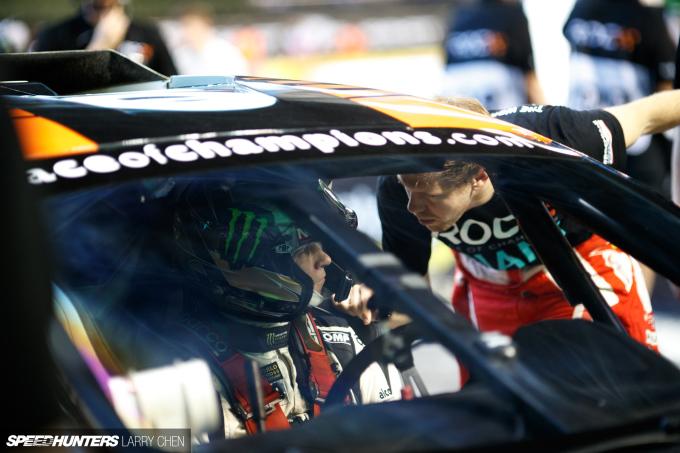 Larry_Chen_2017_Speedhunters_roc_Race_of_champions_miami_51
