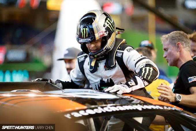 Larry_Chen_2017_Speedhunters_roc_Race_of_champions_miami_52