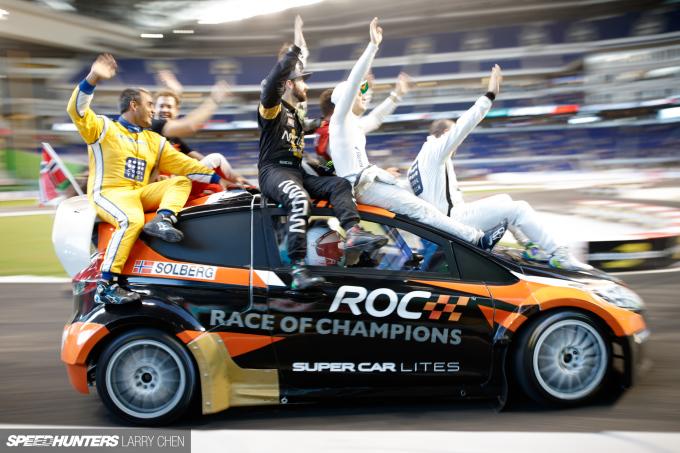 Larry_Chen_2017_Speedhunters_roc_Race_of_champions_miami_55
