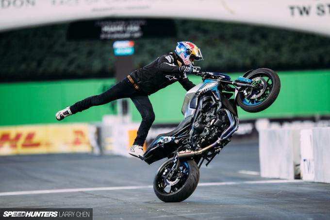 Larry_Chen_2017_Speedhunters_roc_Race_of_champions_miami_57