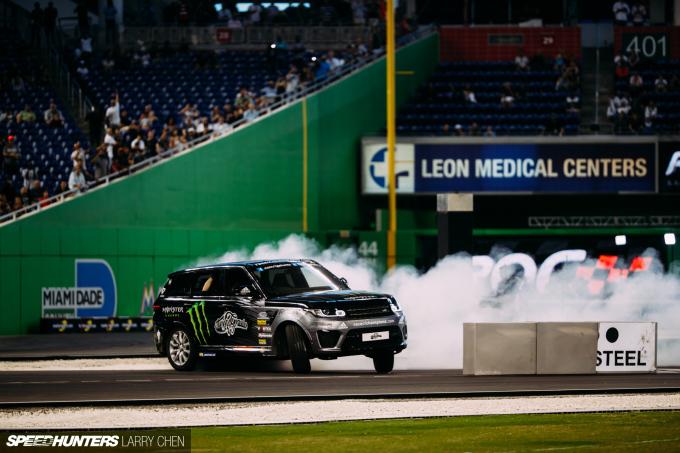 Larry_Chen_2017_Speedhunters_roc_Race_of_champions_miami_59