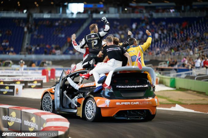 Larry_Chen_2017_Speedhunters_roc_Race_of_champions_miami_63