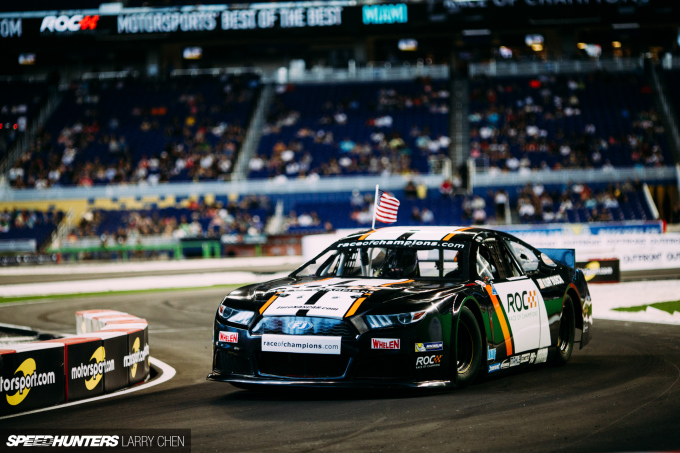Larry_Chen_2017_Speedhunters_roc_Race_of_champions_miami_65