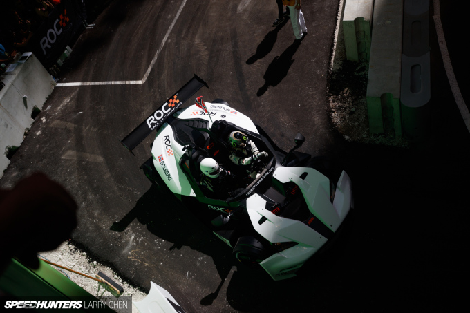 Larry_Chen_2017_Speedhunters_roc_Race_of_champions_miami_66