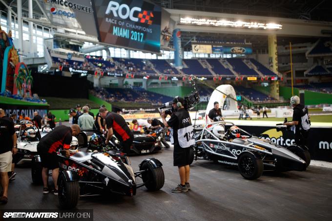 Larry_Chen_2017_Speedhunters_roc_Race_of_champions_miami_67