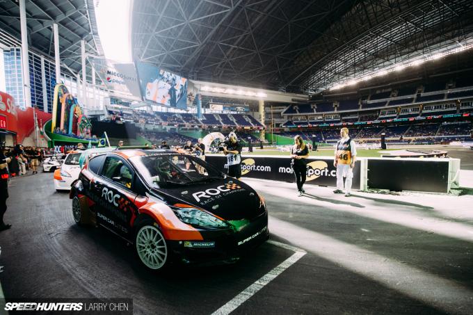 Larry_Chen_2017_Speedhunters_roc_Race_of_champions_miami_03