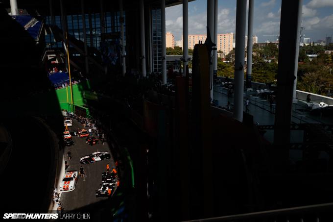 Larry_Chen_2017_Speedhunters_roc_Race_of_champions_miami_05