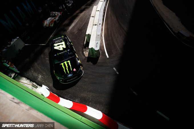 Larry_Chen_2017_Speedhunters_roc_Race_of_champions_miami_06