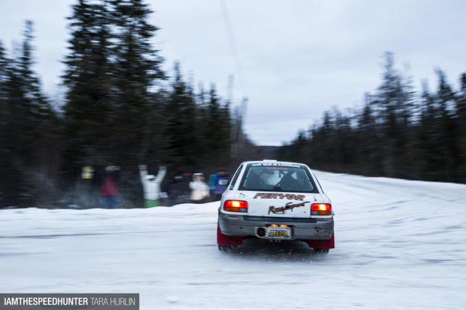 Sno Drift-2017-TaraHurlin-speedhunters--10