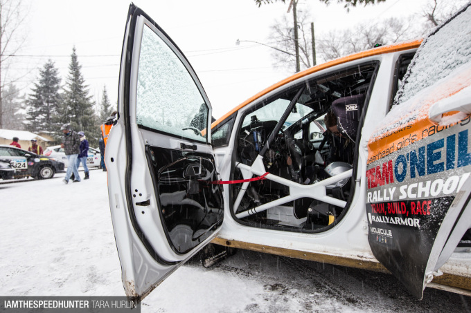 Sno Drift-2017-TaraHurlin-speedhunters--16