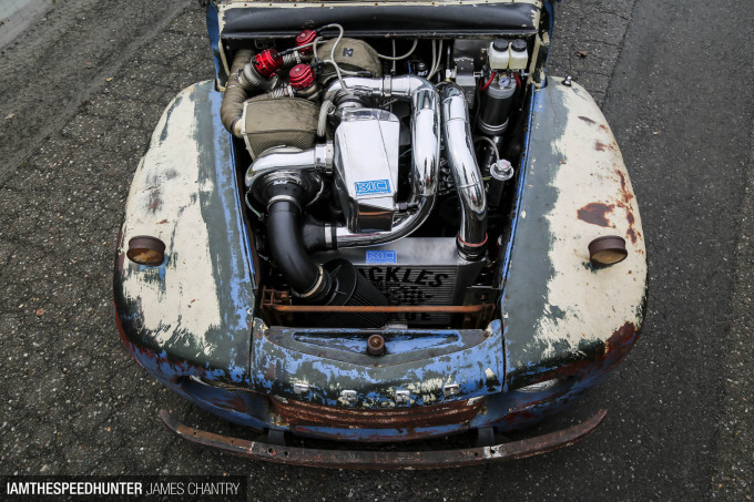 oldsmokeyf1-james-chantry-speedhunters-03