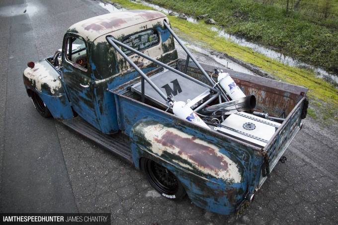 oldsmokeyf1-james-chantry-speedhunters-08