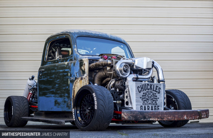 oldsmokeyf1-james-chantry-speedhunters-15