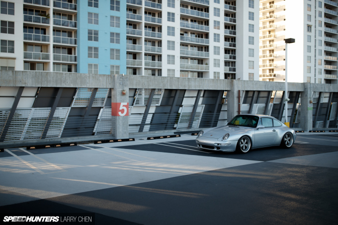 Larry_Chen_2017_Speedhunters_Miami_993_23